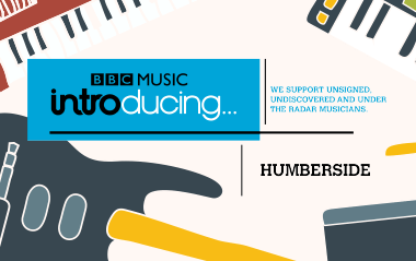BBC Introducing Humberside