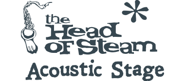 Head Of Steam Acoustic